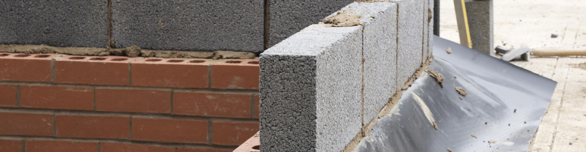 http://reidjames.co.uk/wp-content/uploads/2016/02/services_brickwork.jpg