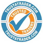 trustatrader_logo